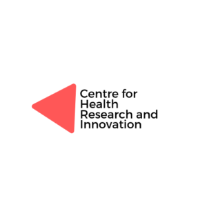 Centre for Health Research and Innovation